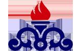مجتمع نفت محمودآباد